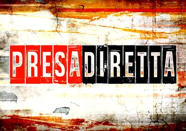 Puntata del 22.01.2012 Presa Diretta