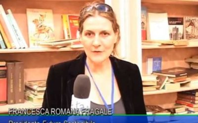 Video, Interviste, Convegni