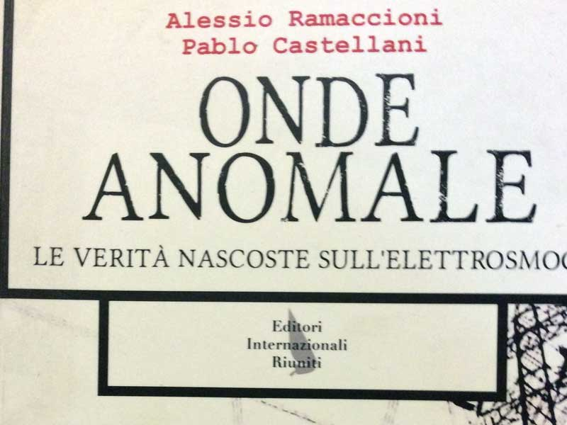 Onde Anomale