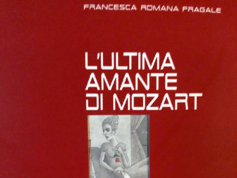 L'ultima amante di Mozart