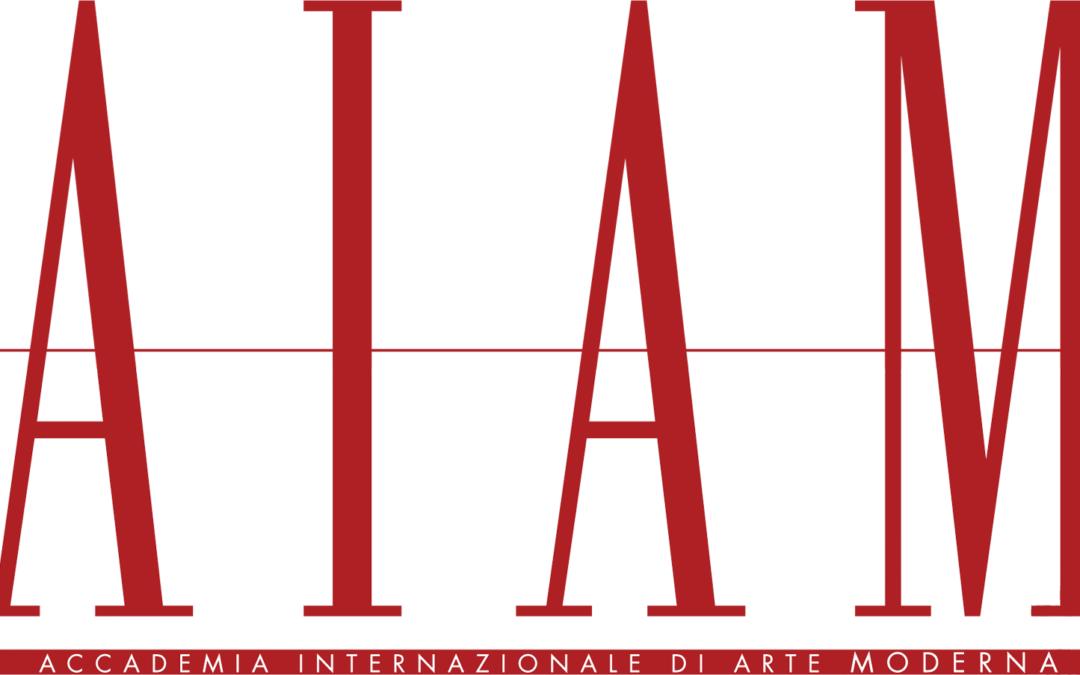 Gemellaggio tra Accademia Internazionale d'Arte Moderna (AIAM) e Associazione Futuro Sostenibile