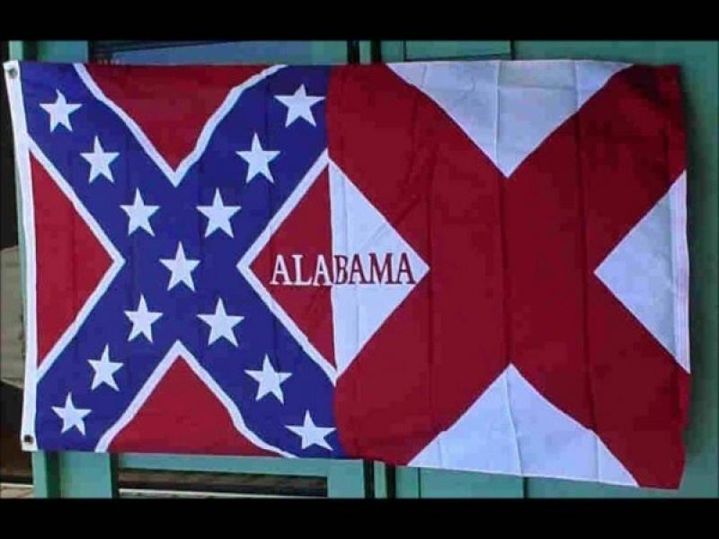 Aborto vietato in Alabama anche in caso di stupro conclamato, salvo l'aborto terapeutico