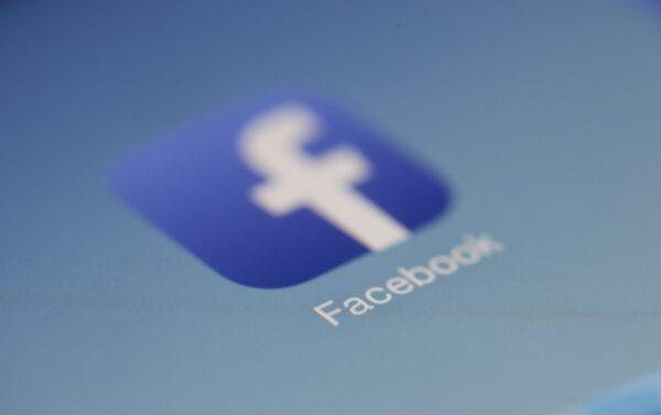 Offese su Facebook: diffamazione aggravata