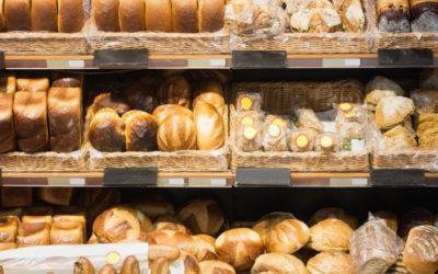 """""""Stop ai sacchetti misti per il pane"""", la Coop li sostituirà con la carta nel nome del riuso"""